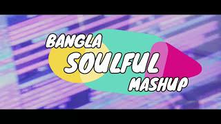 bangla soulful mashup jayanto bashak ft hasan siqbal