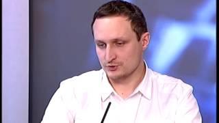 Автозащитник Дмитрий Ларионов: Алтухов мог победить эвакуатор и в Екатеринбурге(, 2014-12-04T07:38:15.000Z)