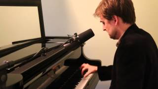Song 302: Hey Good Lookin' (Hank Williams) - Piano cover