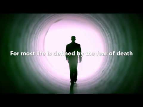 The TRUE meaning of life *short and simple*