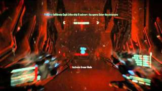 Gen Lets Play Crysis 2 part 109.m4v