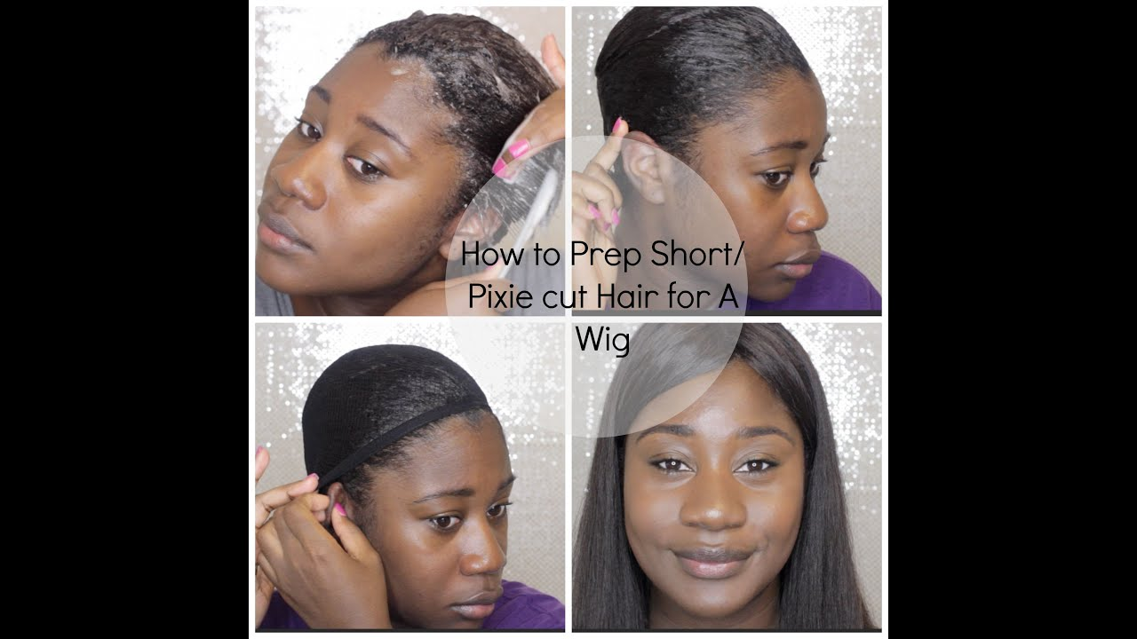 Youtube Lace Wigs 92