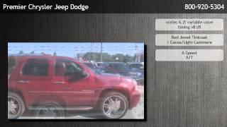 2008 GMC Yukon Denali 2WD  - Jefferson