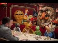 Official Muppets Most Wanted