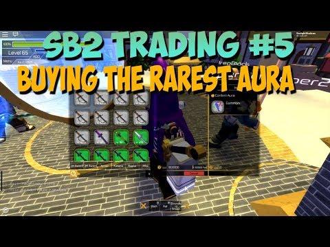Roblox swordburst 2 trading glitch doovi for Floor 5 boss swordburst 2