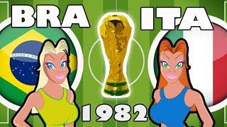 ITALIA BRASILE calcio femminile