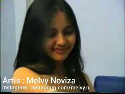 Download VIRAL Melvy Noviza Casting Iklan Sabun
