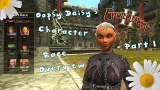 Everquest 2 Free To Play Review