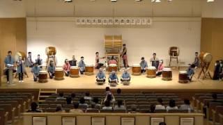 TOMODACHI 2016 - Final Joint Performance