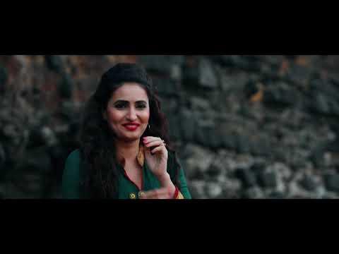 Part - १ New Koli song || Agri koli song || ● ADITYA PATIL ●