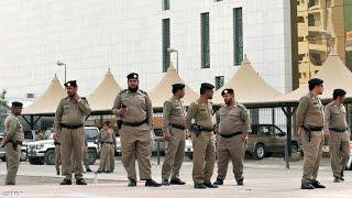 الداخلية السعودية: تنفيذ حكم الإعدام بحق 47 ارهابيا من الفئة الضالة
