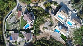 Video Mali Kosi - Building plots with a view to own download MP3, 3GP, MP4, WEBM, AVI, FLV Januari 2018