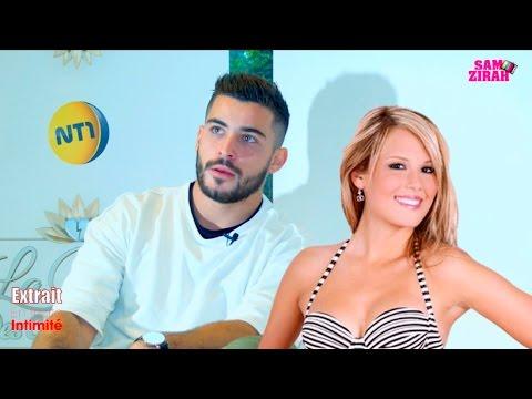 Antho (La Villa 2): Les vraies raisons de sa rupture avec Marine Boudou!