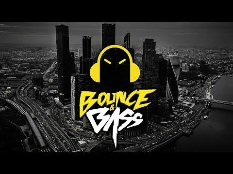 Bomfunk MC's - Freestyler (TuneSquad Edit)