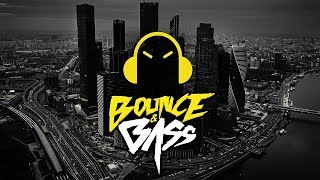 Bomfunk MC's - Freestyler (TuneSquad Edit) mp3