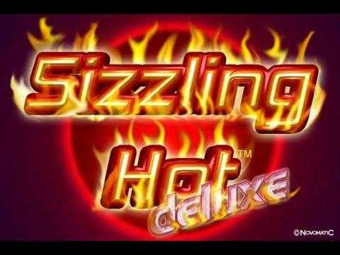 Novoline Sizzling Hot Gratis Spielen
