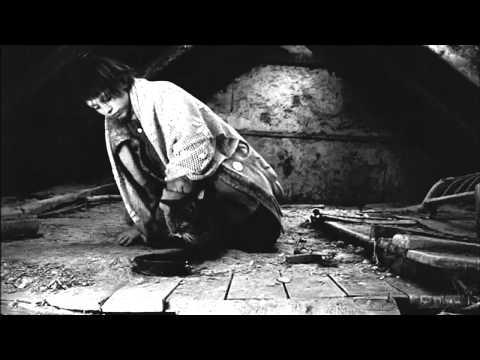 Béla Tarr ● Sátántangó ● Cat Poisoning