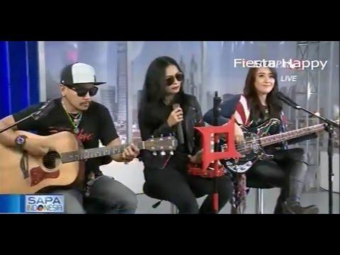 KOTAK Band ~ Rock 'N Love [Acoustic Version]