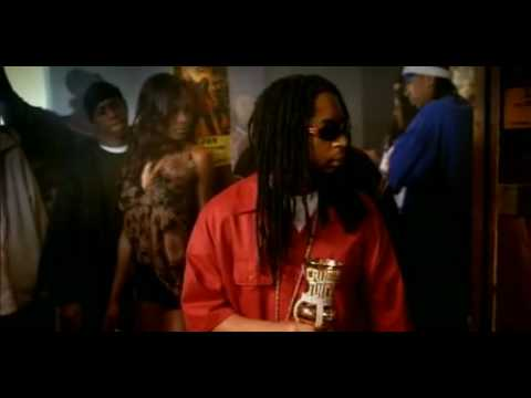 Lil Jon and the Eastsideboyz Feat Lil Scrappy  What U Gon Do