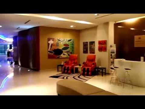ibis Styles Hotels