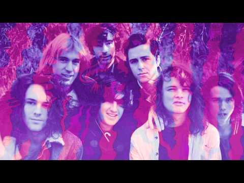 King Gizzard & The Lizard Wizard - Infinite Rise