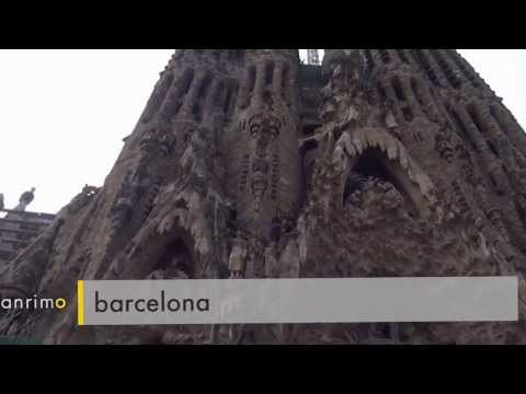 Panrimo Study & Intern Abroad Programs: Barcelona, Spain