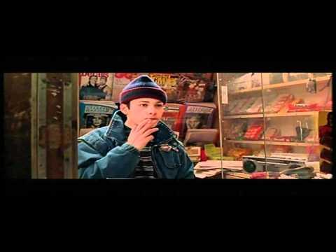 """✪‿✪ Little Odessa (1994) #FuLL'Movie"""",♫.✯F.r.e.e. Download✯(Online)"""