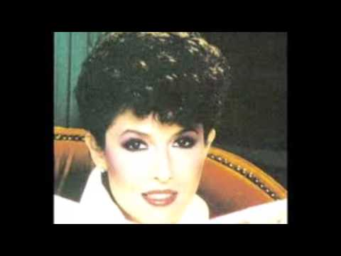 MELISSA MANCHESTER So Full Of Yourself RARE