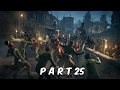 Assassin's Creed  Syndicate part 25