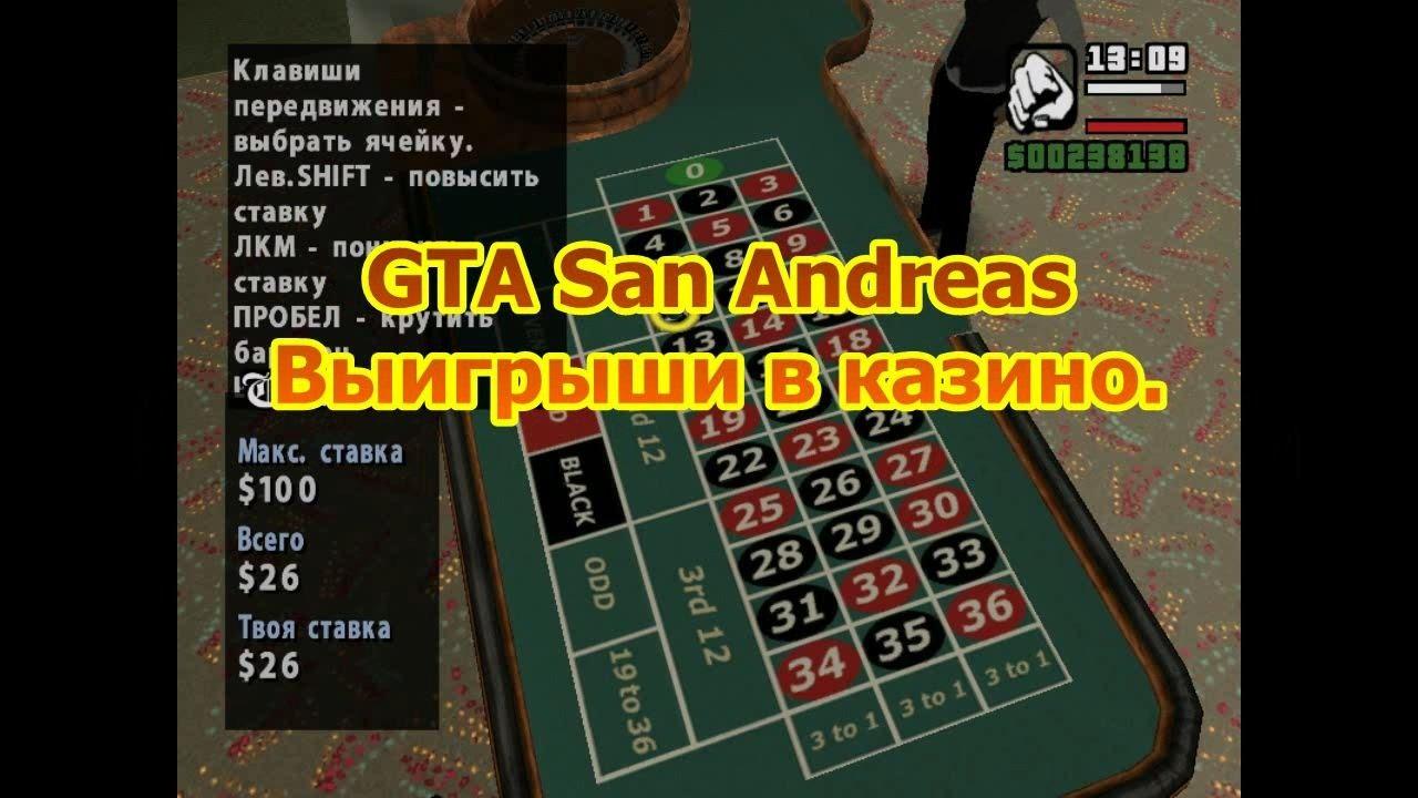 игровые автоматы продажа аренда кредит