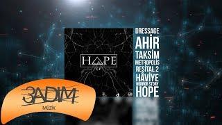 Habiş - Hope (Teaser)