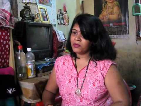 Ujjivan Microfinance loan Indian customer testimonial.wmv