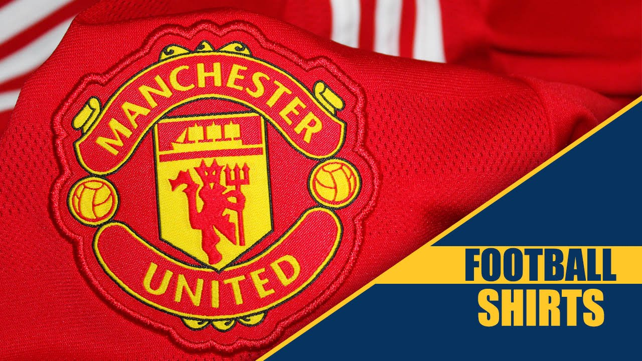 e23a8045691 Manchester United 2015-16 adidas Home Kit Review - Football-shirts.co.uk