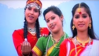 Kanth Tere Hai Anek Video Song - Desh Bhakti Songs Indian - Ae Watan Tere Liye