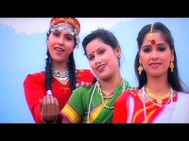 Kanth Tere Hai Anek Video Song - Desh Bhakti Songs Indian - Ae Watan Tere Liye Travel Video