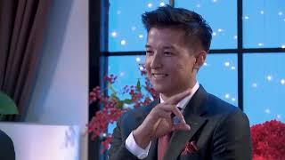 Anh Chàng Độc Thân | The Bachelor Việt Nam: TẠM BIỆT BRITTANYA KARMA