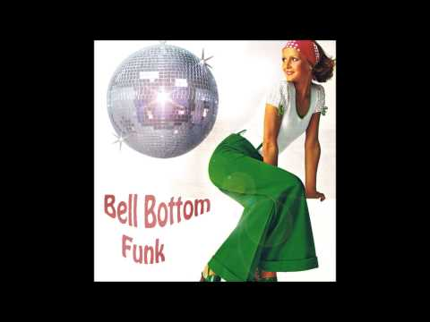 Live Funky Disco House DJ Mix, French Touch / Filtered Disco (EPhunk : Bellbottom Funk Pt. 1)