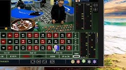 Casino Live Roullete Lucky Bets