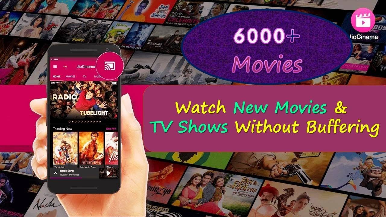 Best Ad Free New Movie Appapk For Android Watch Free Movie