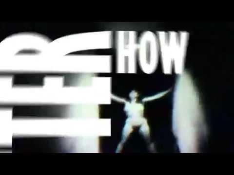 Crashlander - The Run -=LYRICS VIDEO=-