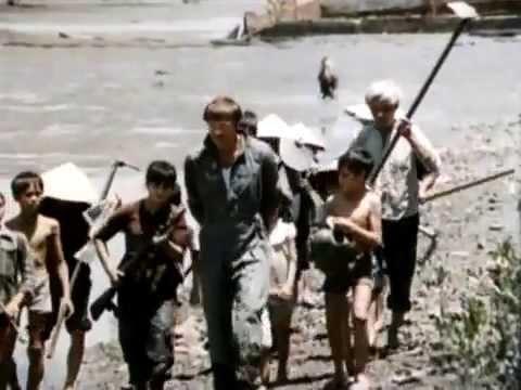 فيلم كتاب الادغال مترجم