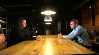 AS Wywiadu 4 - Mateusz Borek