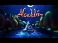 Алладин Aladdin прохождение 100 Игра на Dendy Nes Famicom 8 Bit Пиратский Cтрим HD RUS mp3