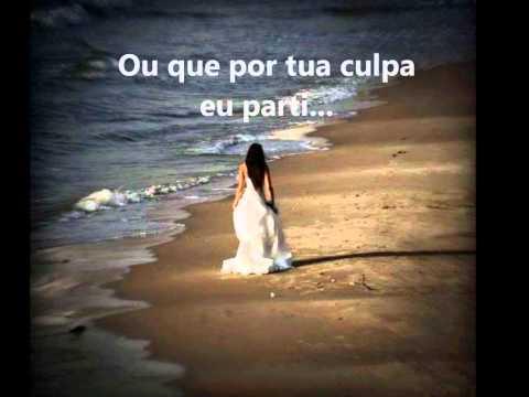 PERDONAME - Pablo & Carminho (Versão Portuguesa)