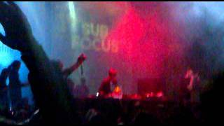 free mp3 songs download - Sub focus mc i d arena dnb mp3