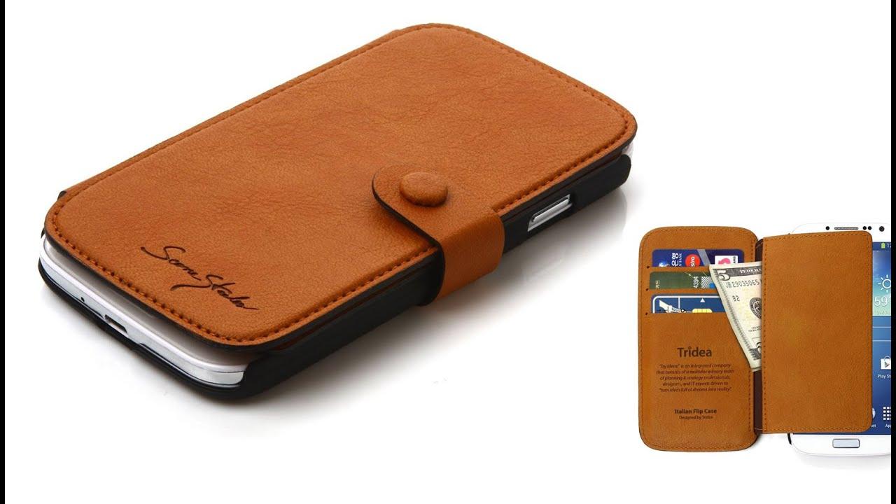 italian leather iphone 6 case