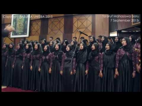 PASUMA - TERLATIH PATAH HATI (The Rain ft Endank Soekamti cover)