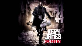 love music Kery-James (Dernier album)
