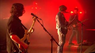 Arctic Monkeys - T in the Park 2011 (HD)