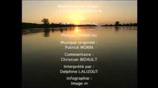 Le Val de Loire patrimoine mondial - Laurent Charbonnier